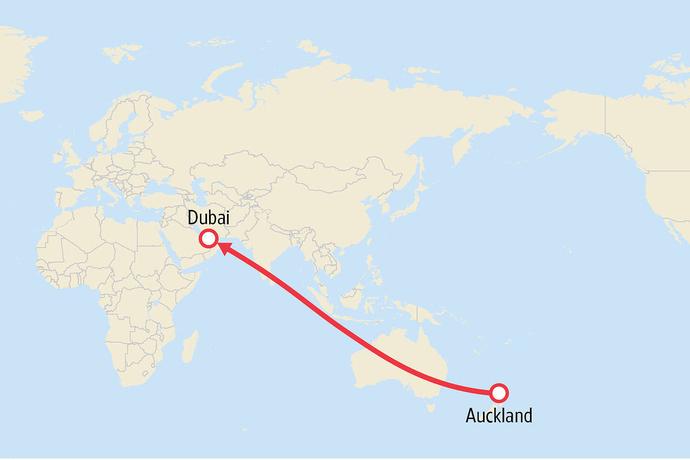 Рейс лос анджелес дубай недорогая недвижимость на канарских островах