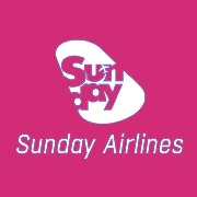 Sunday Airlines
