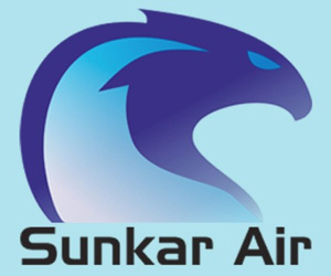 Sunkar Air