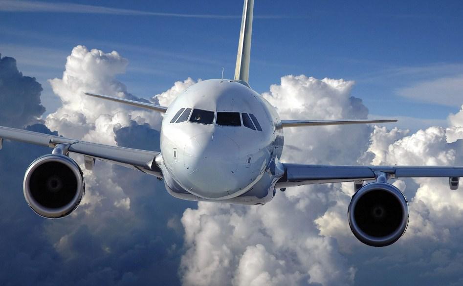 В отношении Air Astana и SCAT начато расследование