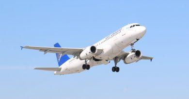 Air Astana дешевые билеты