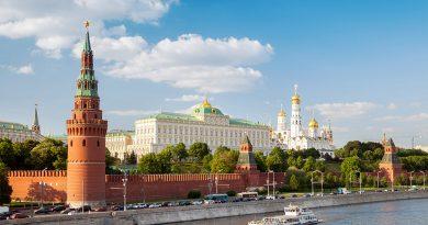 FlyArystan открывает рейс Нур-Султан – Москва
