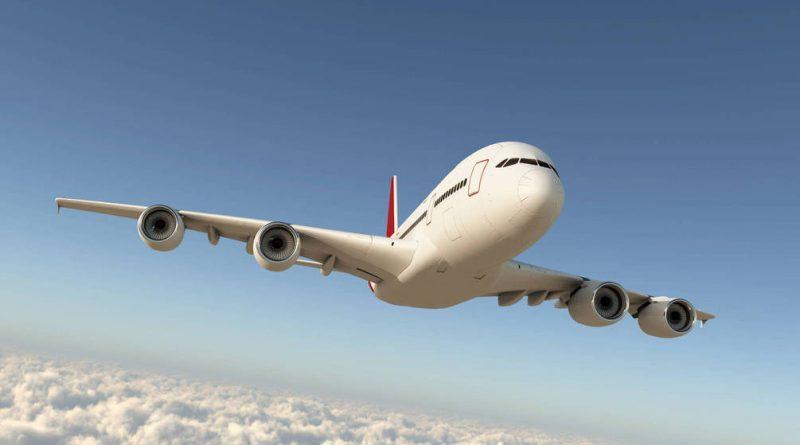 На субсидирование авиаперелётов Казахстан тратит 4 млрд тенге