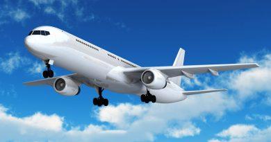 Qatar Airways, Emirates и другие авиакомпании начнут летать в Казахстан