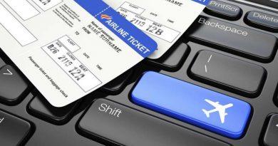 Снижение цен на авиабилеты в Казахстане