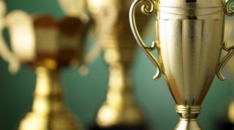 Air Astana и SCAT получили авиационные награды