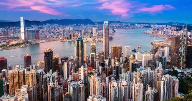 Air Astana продлила перебронирование и возврат авиабилетов в Гонконг