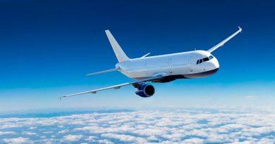 Субсидируемые авиамаршруты Казахстана в 2020 году