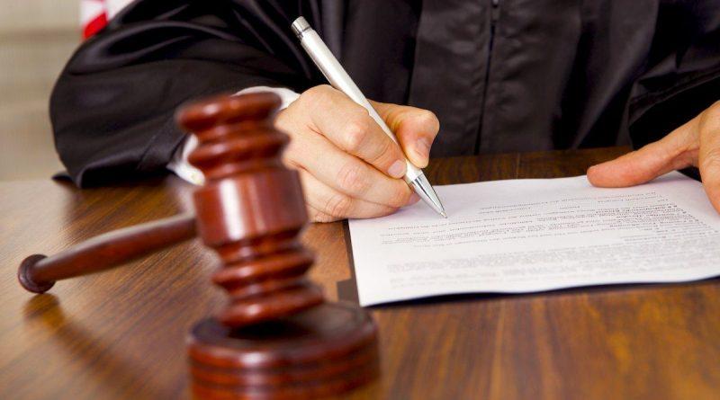 На авиакомпанию Bek Air подали в суд