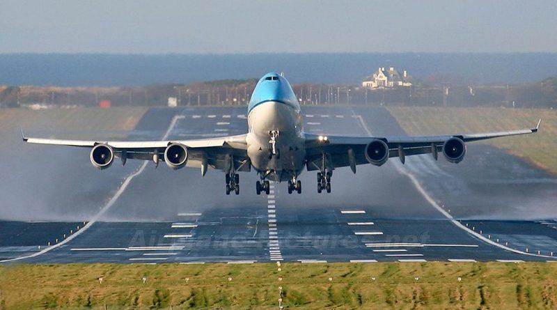 В Казахстане откроют новые международные рейсы