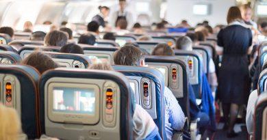 В Казахстане перевезено более 8,6 млн. пассажиров