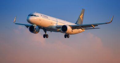 Air Astana из-за коронавируса меняет расписание