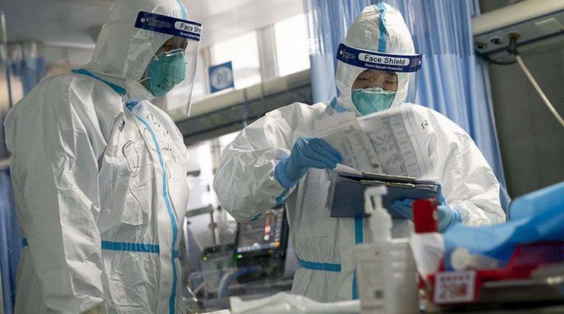 Страны, куда не рекомендуется ехать казахстанцам из-за коронавируса