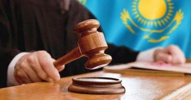 Суд перенес дело «Бек Эйр» о признании незаконного строения