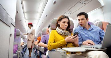 В Казахстане разрешили летать без справки о прохождении теста на коронавирус