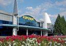 Аэропорт Усть-Каменогорска отреконструируют
