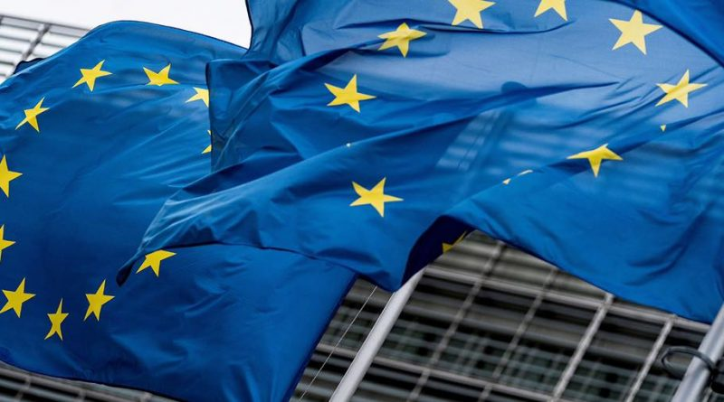 Новые требования для казахстанцев на въезд в Европу
