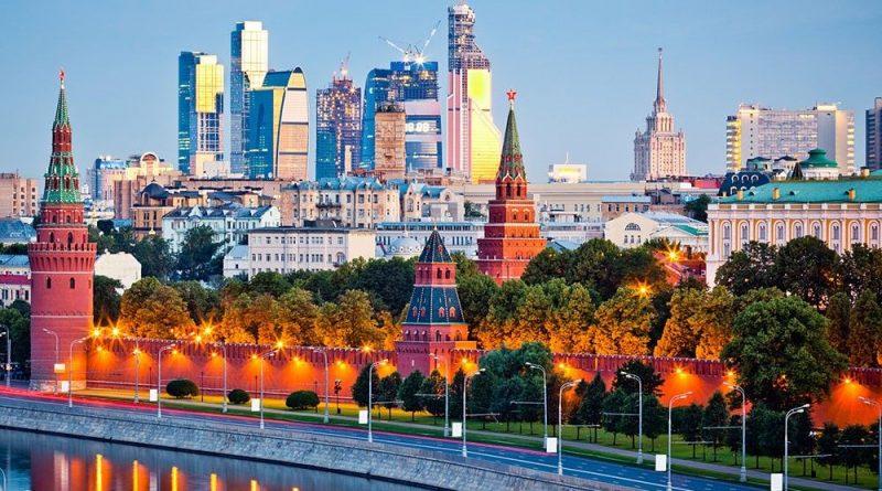 Air Astana возобновляет рейсы из Нур-Султана в Москву
