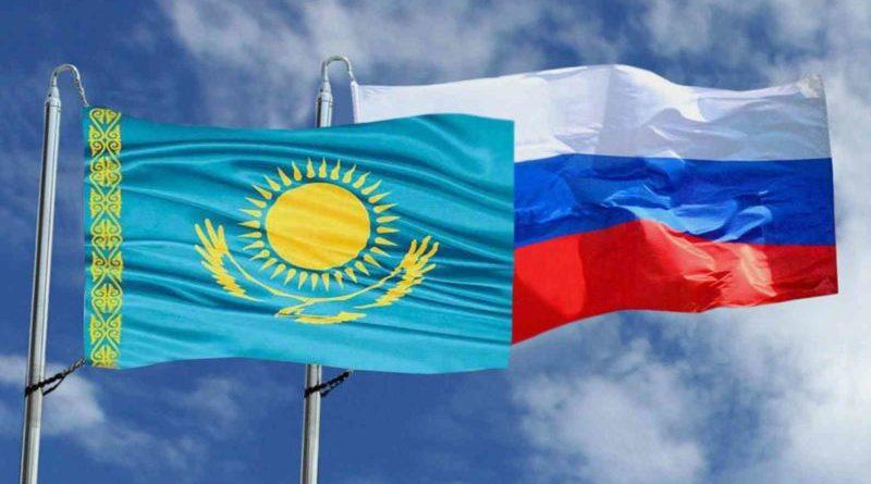 Казахстан и Россия с 21 сентября возобновляют авиасообщение
