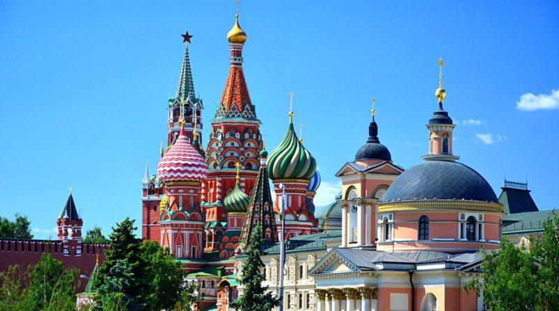Первый рейс из Нур-Султана в Москву вылетит 23 сентября
