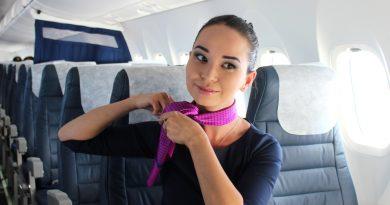 Qazaq Air тариф Молодёжный и Возрастной