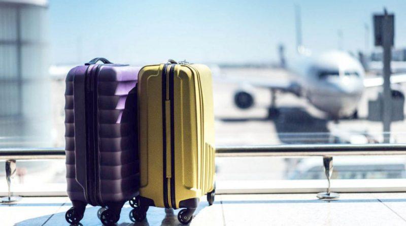В Казахстане сократили международные рейсы