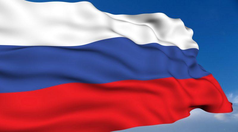 Коронавирус последние изменения для рейсов из Казахстана в Россию