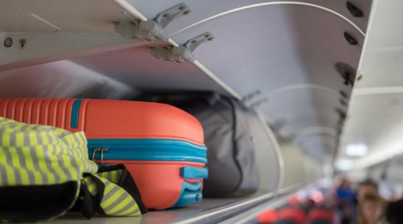 FlyArystan изменила правила провоза ручной клади