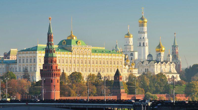 Казахстан увеличил число рейсов с Москвой