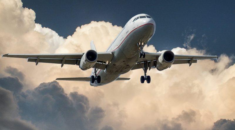 На каких самолетах летают казахстанцы