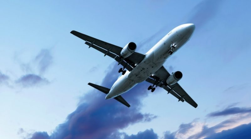 Авиакомпании Казахстана в 2020 году перевезли 5,5 млн пассажиров
