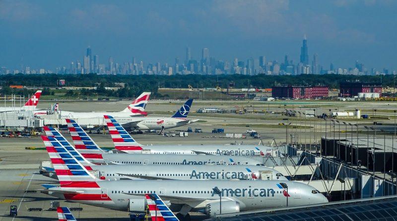 Авиасообщение между Казахстаном и США: быть или не быть?