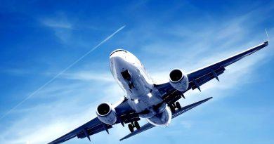 В Казахстане увеличивают количество международных рейсов