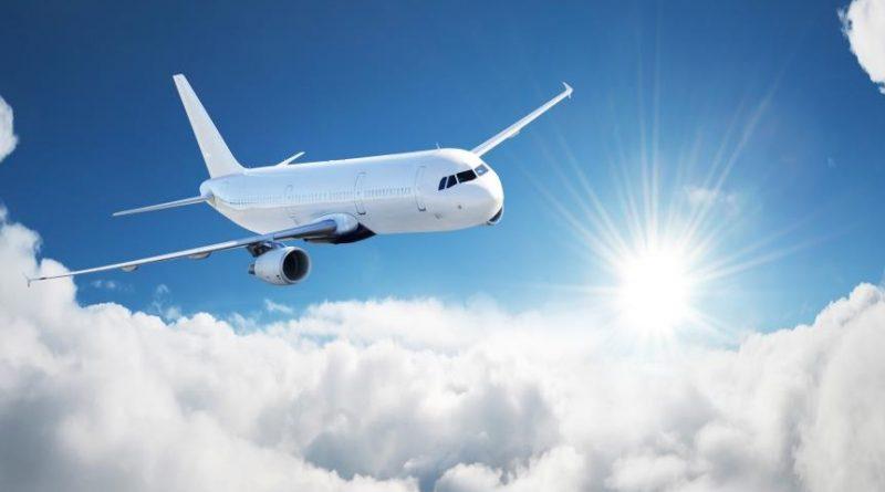 Казахстан увеличивает количество международных рейсов