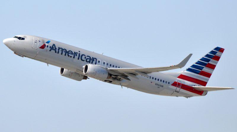 Полеты между Казахстаном и США будут без ограничений