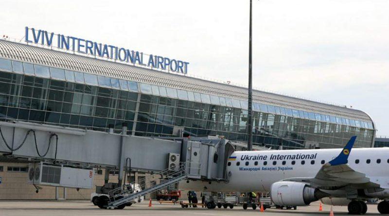 Из Украины в Казахстан откроют второй авиамаршрут